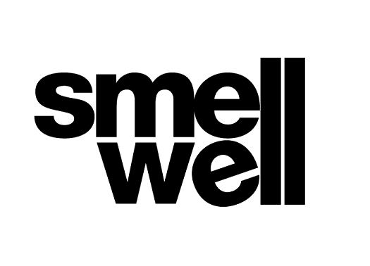 Smelwell