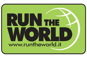 RuntheWorld1